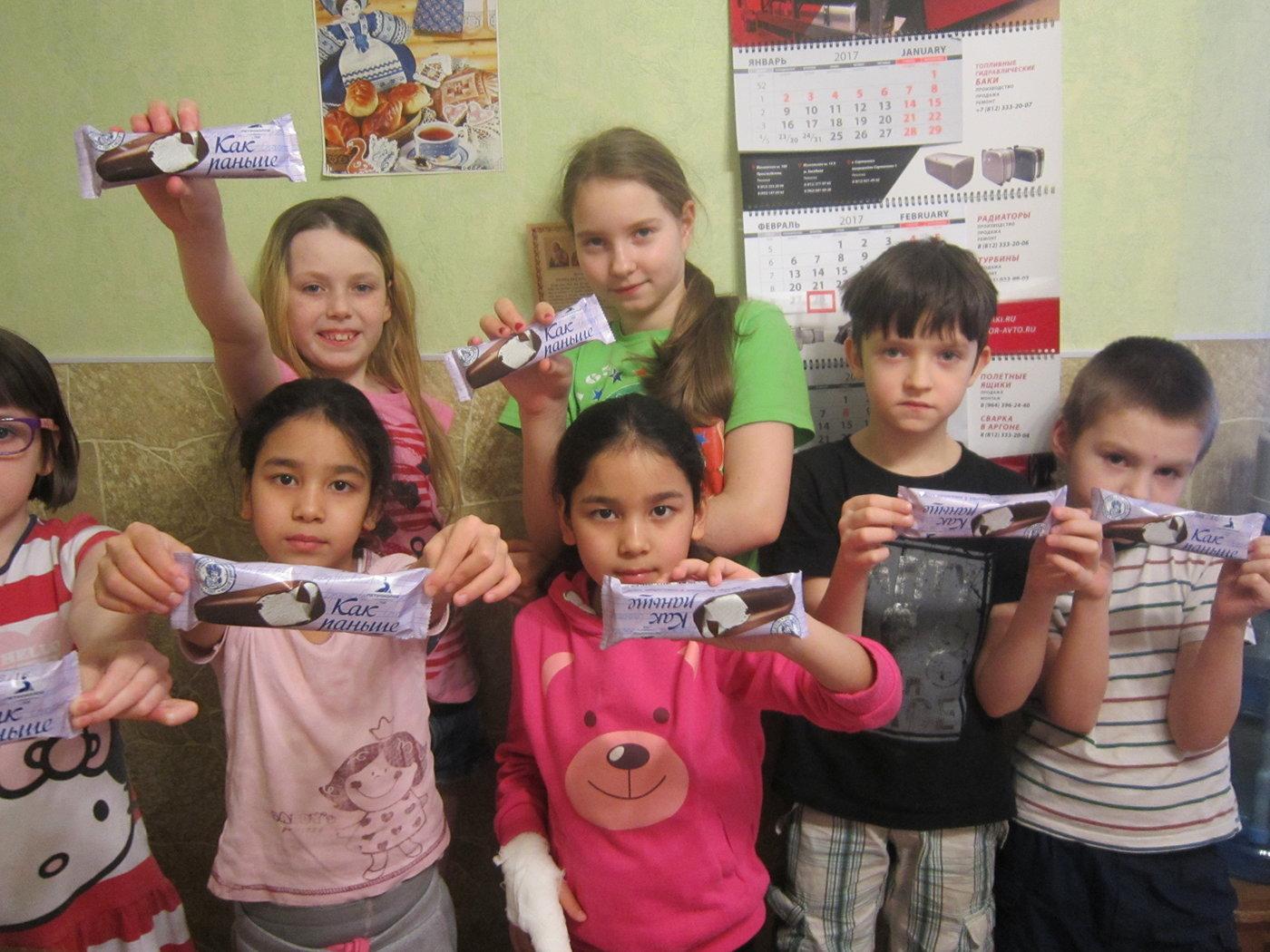 Фото дети елены захаровой актрисы 1